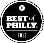 Ely Farms Philadelphia Magazine's Best of Philly® - Best Bologna for our Honey Bologna