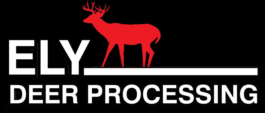 EDP-Logo1024
